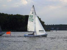 Feierabendregatta-2018-08-24