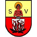 Logo Hinterbrühl