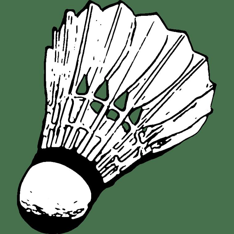 ASV Piding e.V. Badminton