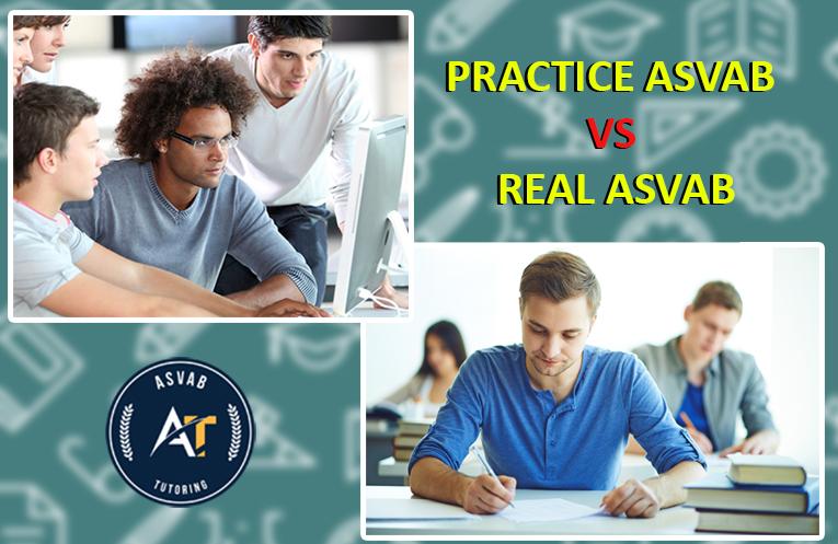 How Practice ASVAB Helps Before Taking Real ASVAB | ASVAB New York