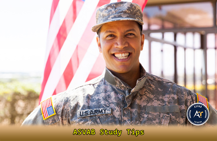 ASVAB Study Tips