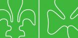 Logo ASvd