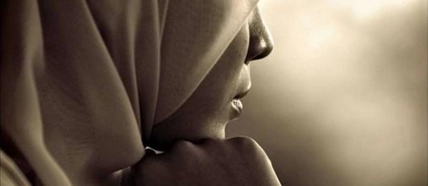 Kemuliaan Wanita Tak Ternilai Oleh Harta