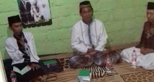 Kita Harus Bersyukur Hidup di Indonesia