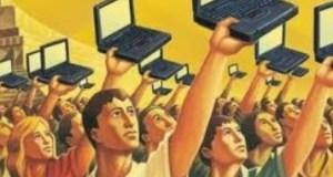 Sudahkah Kita Merdeka Atas Keamanan Data Pribadi?