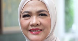 Wapres Dijadwalkan Buka  Konferensi Sawit IPOC di Bali