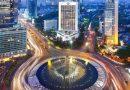 Jakarta Smart City, Akankah Segera Terwujud?