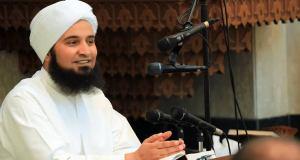 Habib Ali Al Jufri Anggap Kabar Kehadirannya di Monas Fitnah
