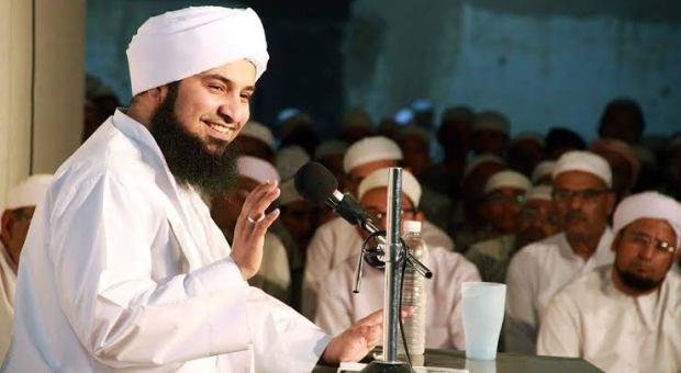 Habib Ali Al Jufri: Kaitkan Virus Corona dengan Agama itu Tidak Etis