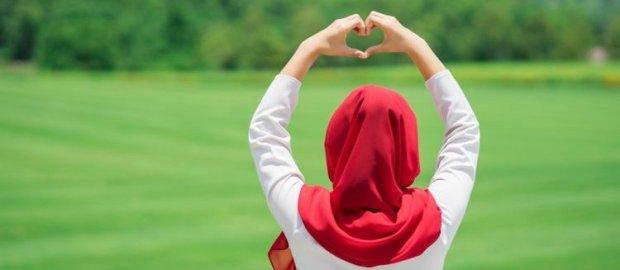 Penelitian: Omelan Istri Baik untuk Kesehatan Suami