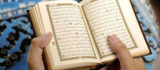 Memahami Al-Qur'an Sebagaimana yang Dikehendaki Allah