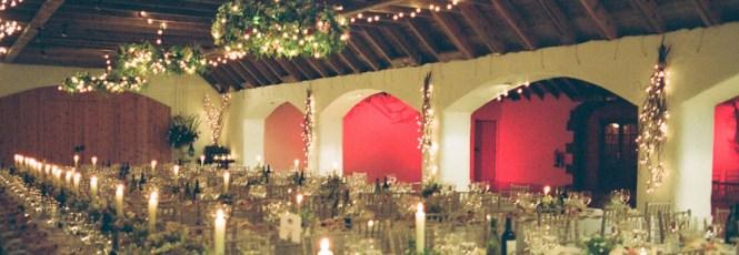 Aswanley Aberdeenshire Wedding Venues 5