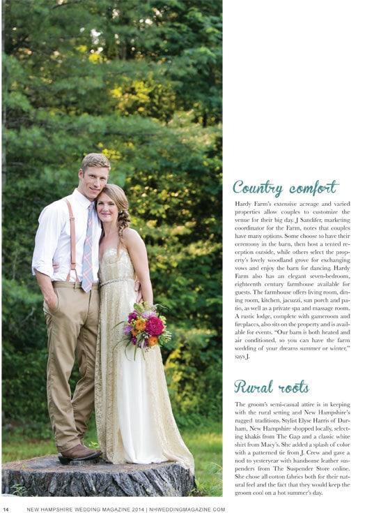 Page7_InspiShoot
