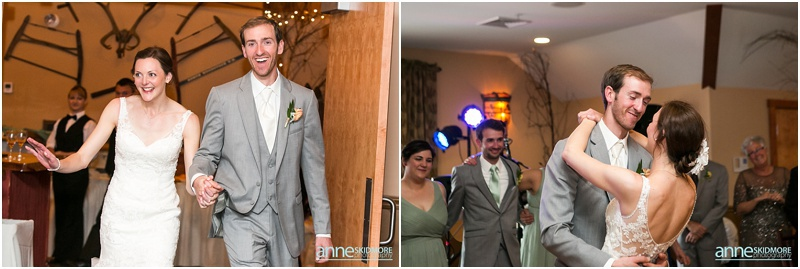 Woodstock_Brewery_Wedding_0043
