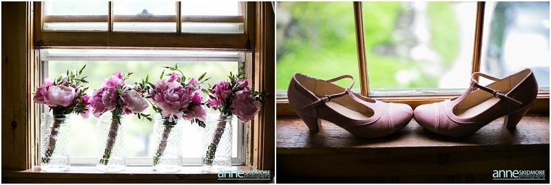 Whitneys_Inn_Wedding_0006