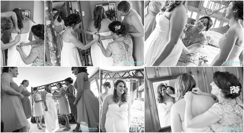 Whitneys_Inn_Wedding_0008