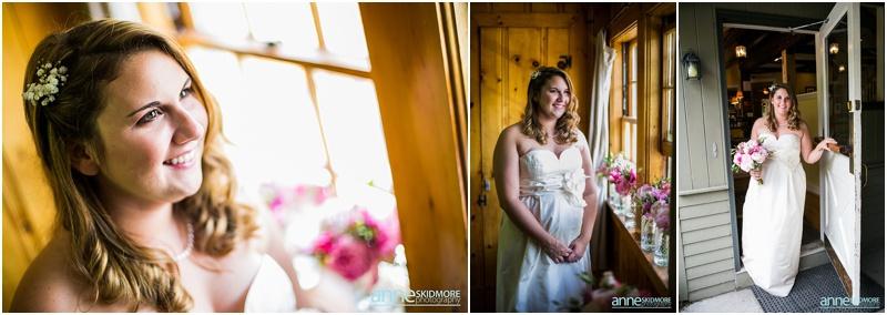 Whitneys_Inn_Wedding_0012