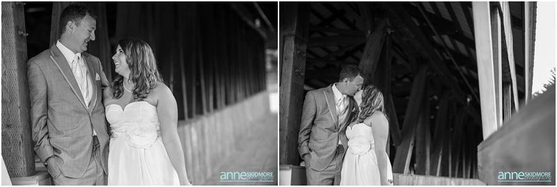Whitneys_Inn_Wedding_0024