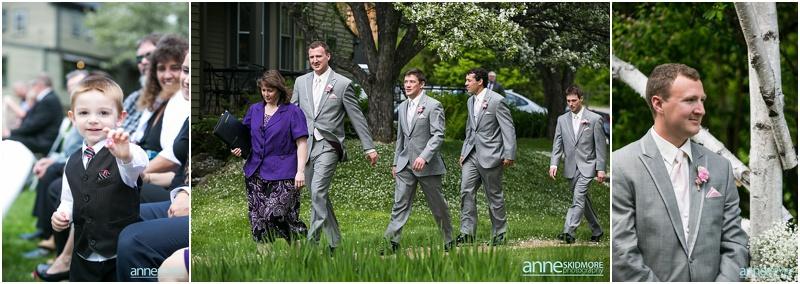 Whitneys_Inn_Wedding_0027
