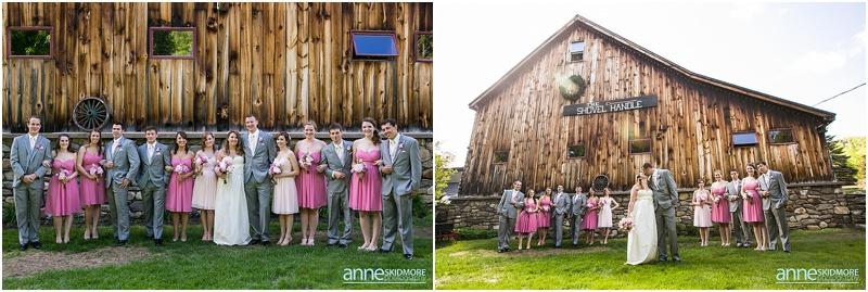 Whitneys_Inn_Wedding_0039