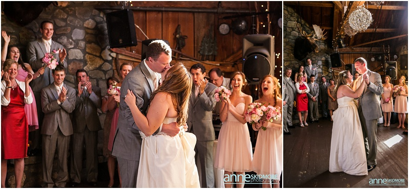 Whitneys_Inn_Wedding_0049