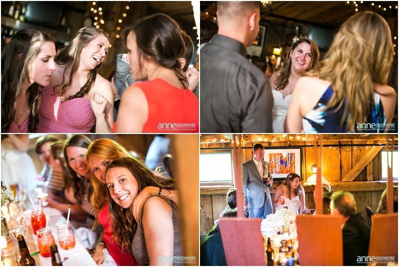 Whitneys_Inn_Wedding_0056