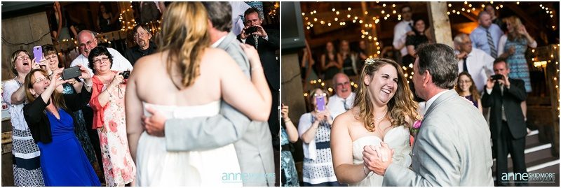 Whitneys_Inn_Wedding_0058