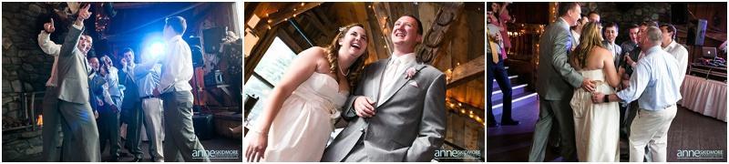 Whitneys_Inn_Wedding_0060