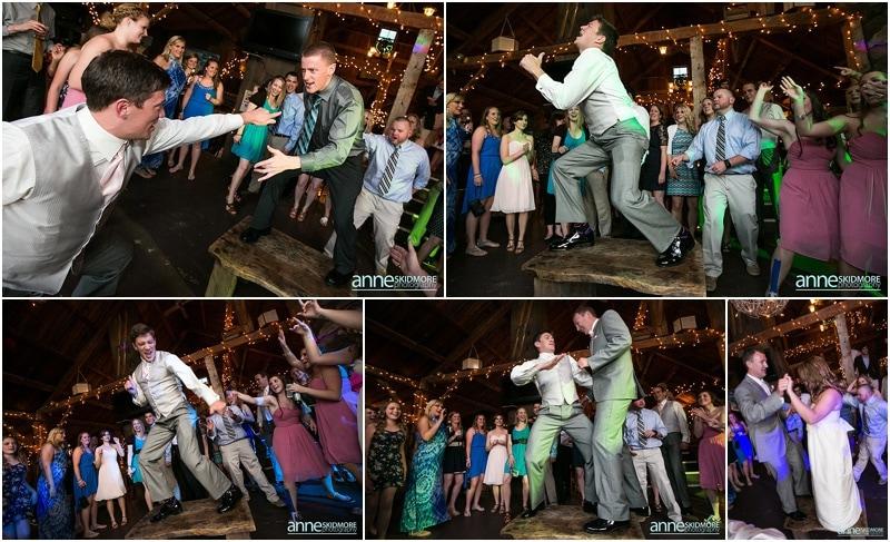 Whitneys_Inn_Wedding_0062