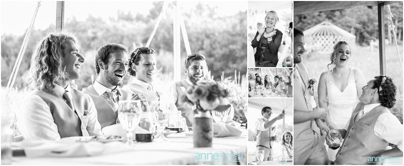 asweddings_TJ_blog_052