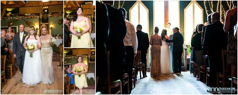 Stone_Mountain_Arts_Center_Wedding_0019