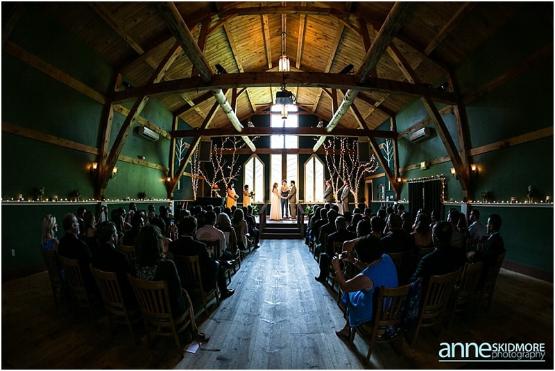 Stone_Mountain_Arts_Center_Wedding_0020
