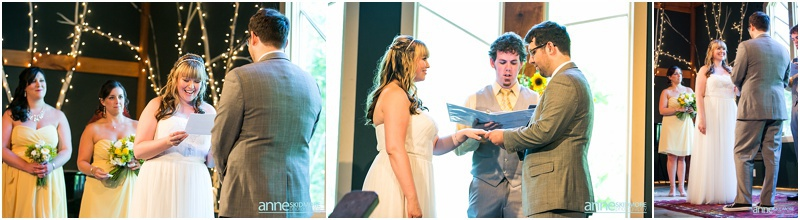 Stone_Mountain_Arts_Center_Wedding_0023