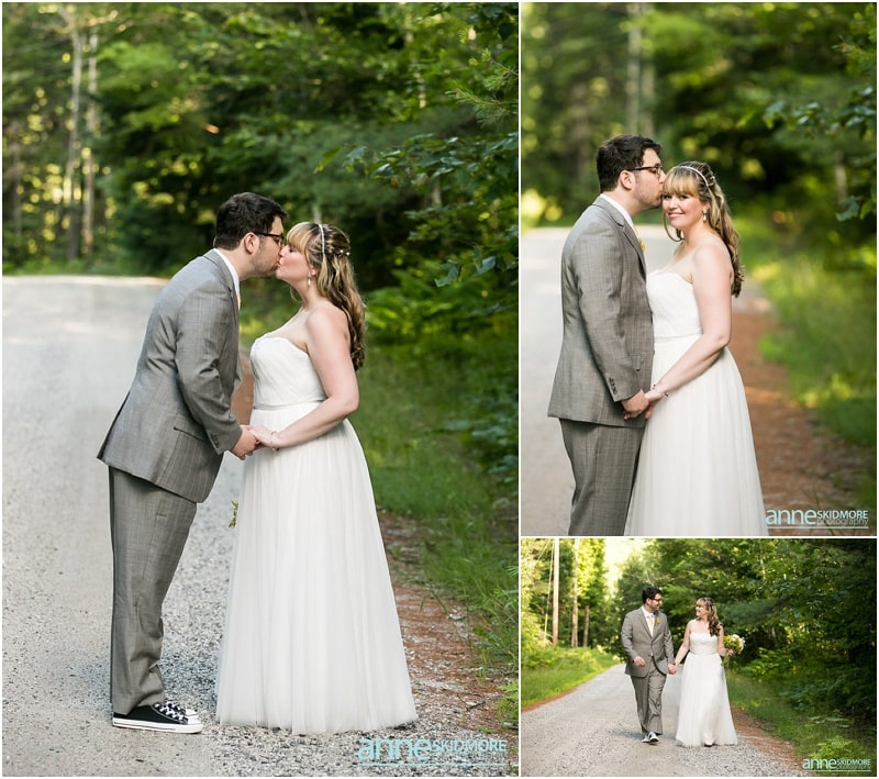 Stone_Mountain_Arts_Center_Wedding_0031