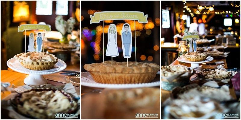 Stone_Mountain_Arts_Center_Wedding_0049