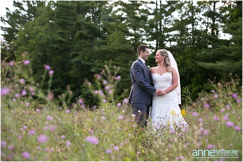 Common_Man_Inn_Wedding_0040
