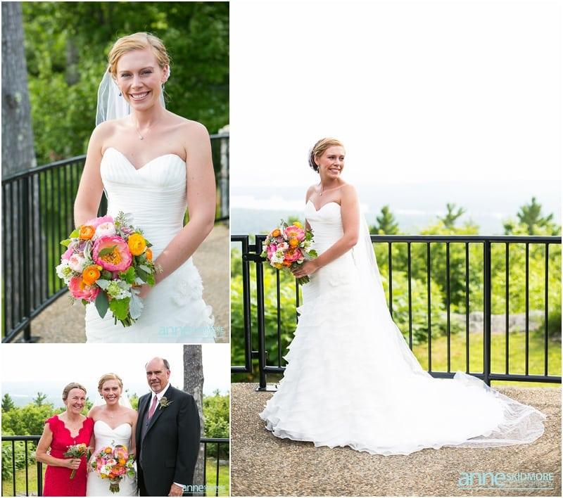 Wolfeboro_Wedding_0026