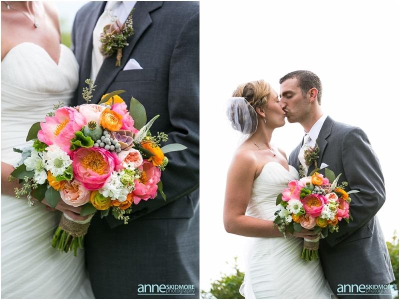 Wolfeboro_Wedding_0047