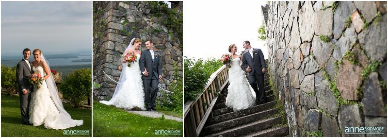 Wolfeboro_Wedding_0048