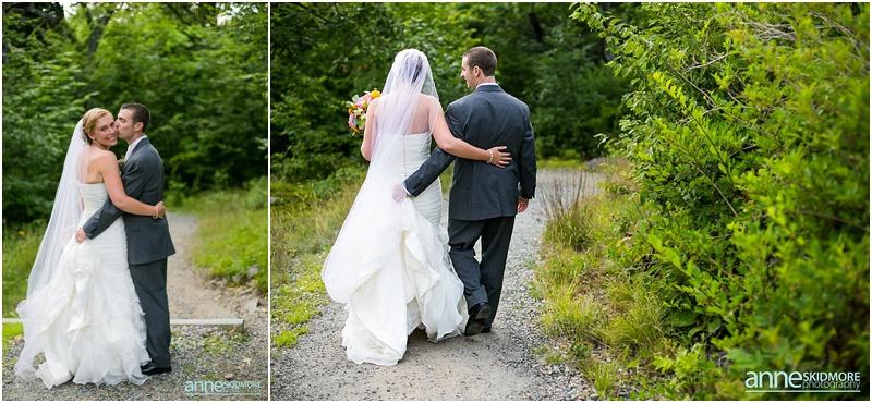 Wolfeboro_Wedding_0050