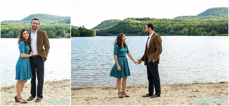 North_Conway_Engagement_Session_0002