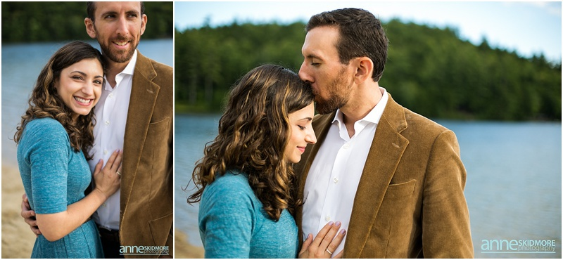 North_Conway_Engagement_Session_0004