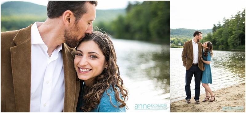 North_Conway_Engagement_Session_0006