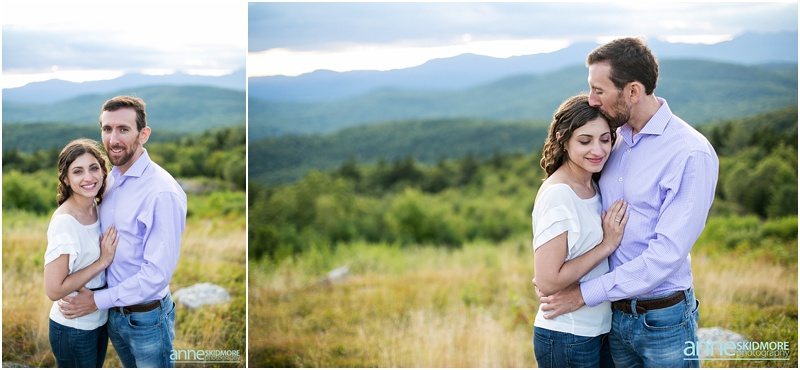 North_Conway_Engagement_Session_0018