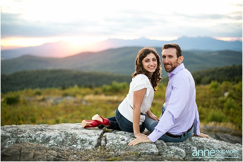 North_Conway_Engagement_Session_0020