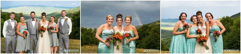 Sunday_River_Wedding_0053