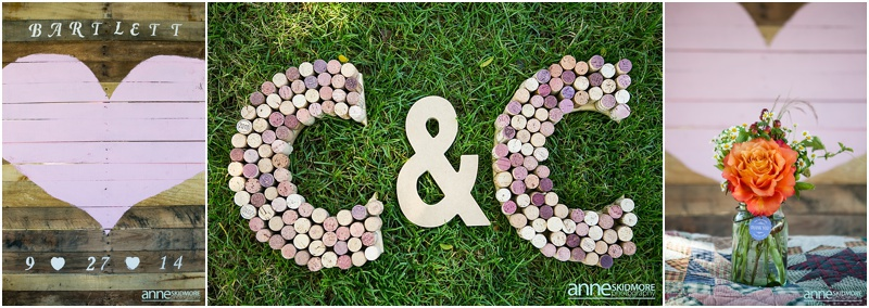 New_Hampshire_Wedding_Photography_0001