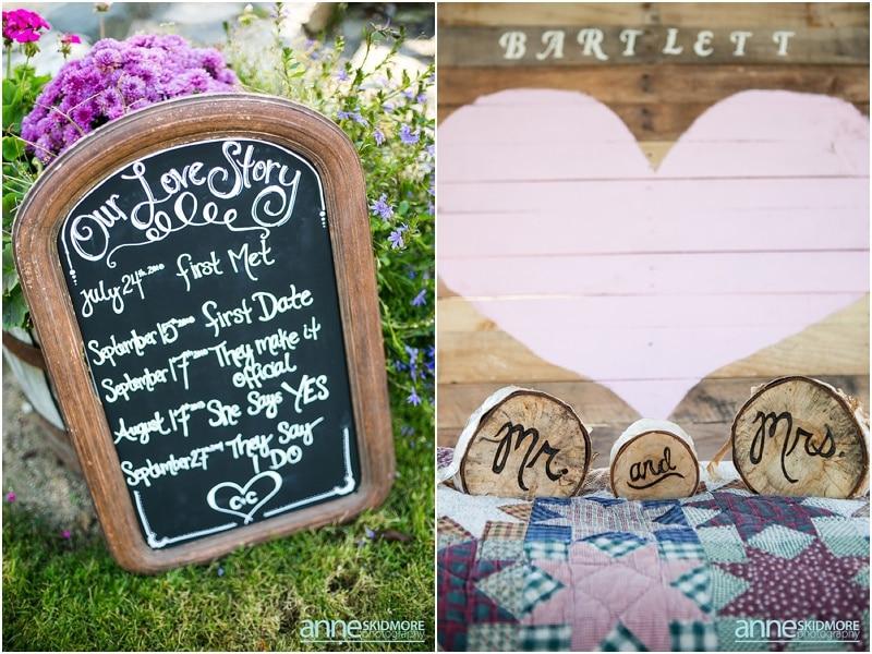 New_Hampshire_Wedding_Photography_0003