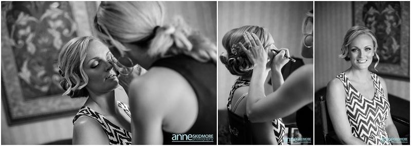 New_Hampshire_Wedding_Photography_0022