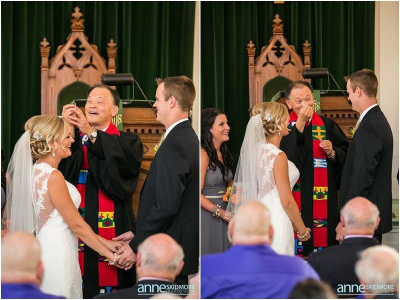 New_Hampshire_Wedding_Photography_0043